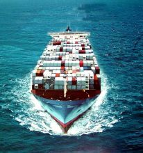 sea freight shipping from china to colon panama city shanghai shipping agent