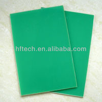 Factory price Epoxy Glass Cloth Laminated Sheet G11