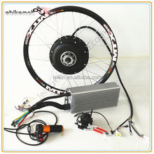 High speed 3000watts electric motor hub/3kw hub motor/48v 3000w brushless electric motor engine parts alibaba china