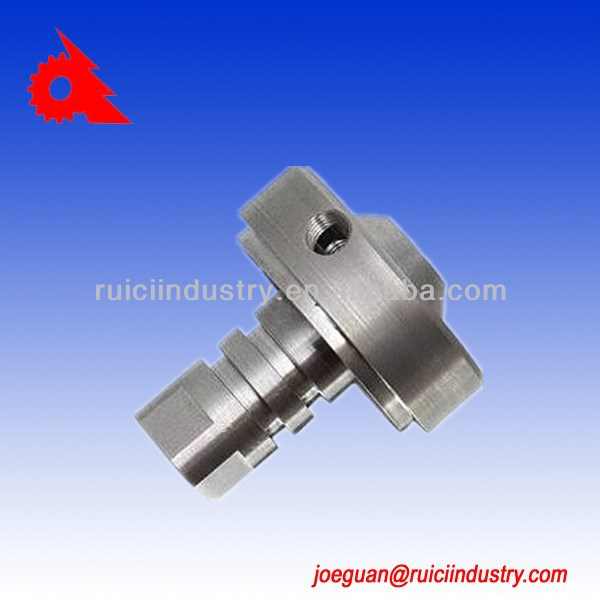 metal CNC machining parts, Auto Machining Parts,Stamping Parts