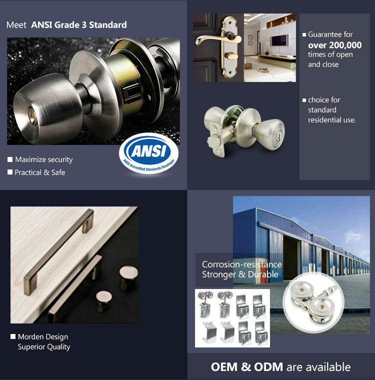 Top Class Factory Price Custom-made Prefabricated Fixed Aluminum ...