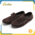Multi-function comfortable casual driving men italian loafers