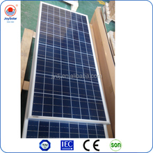 280watts solar panel price/photovoltaic solar panels