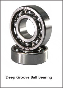 High Quality and Low Noise Bearing 32310 Tapered Roller Bearing for Crane Wheel Bearing