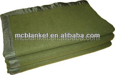 militaire couverture polyester coton laine arm e couverture couvertures id de produit. Black Bedroom Furniture Sets. Home Design Ideas