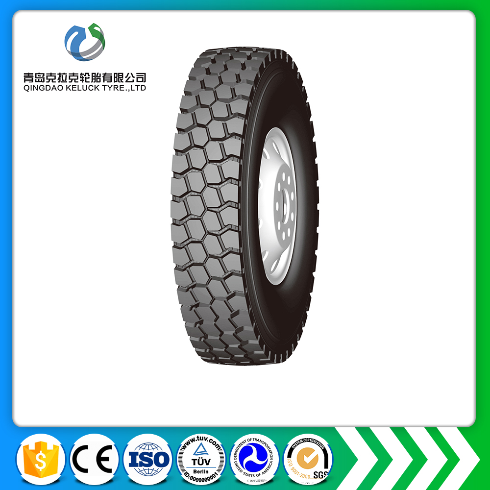 Cheap wholesale china suppliers 235/75r15 265/70r15 truck tire