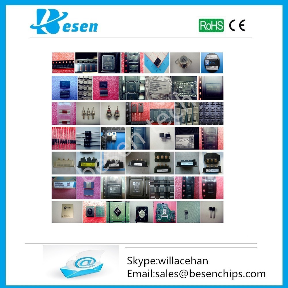 (Electronic components) FCM8203 G1