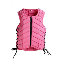 Horse Riding Protective Vests