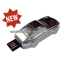 usb 2.0 driver wholesale full capacity 256gb metal usb ,from china factroy