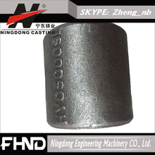 die-casting iron part,products made die casting manufacturer,sand casting iron foundry