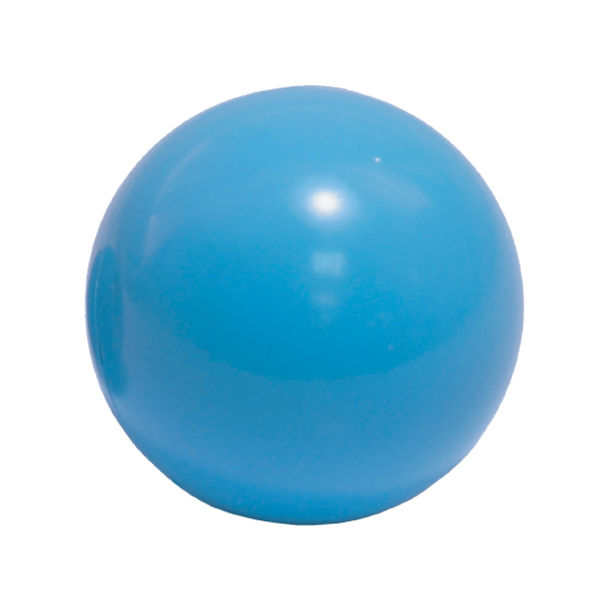 Ball Toy for Pet