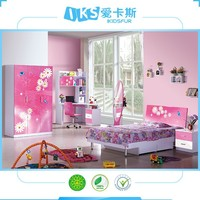 China the brick kids furniture 8361#