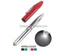 Hot cheap roller plastic ball pen with 20 years experience