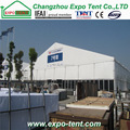 New design new style first choice exhibition curved tent