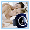 Health Medical Anti Snoring Device For