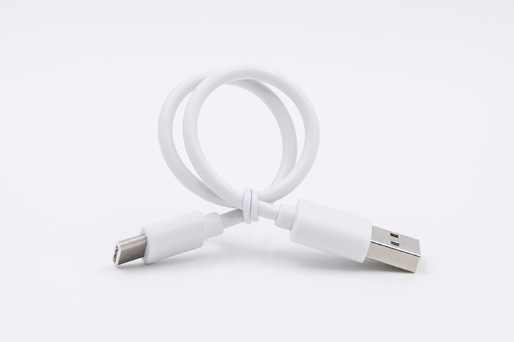 Best selling micro usb type c charger cable v2.0 micro usb