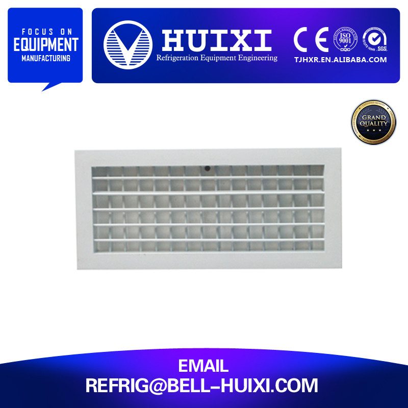 air conditioner hvac ventilation and decorative air grille window