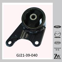 Adjustable MT Engine Motor Mount Kit For MAZDA 626/GD GJ21-39-040