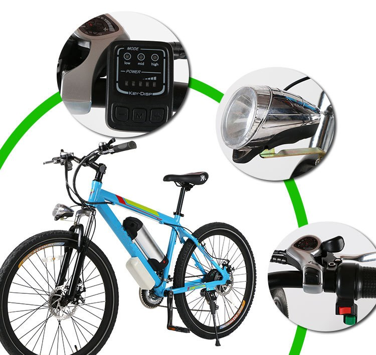 330usd 2016 new 26  21 speed 250w electric MTB bikeebikee-bike.jpg