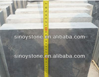 the cheapest of china blue limestone honed