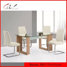 Dining Table Designs Sale 6 Chairs Set