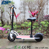 Best selling 400w adult electric motorbike