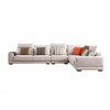 Living Room Sofa Set Designs Linen