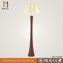 Metal tungsram floor lamp /working floor lamp for home /hotel /bedroom