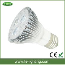 LED PAR 20 6W Dimmable