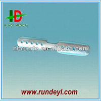 aluminum alloy zimmer splint products