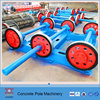 /product-detail/concret-pole-spinning-machine-60497512156.html