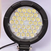 2inch Led Motorcycle Light Motorcycle Light