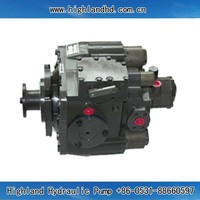 High Quality lowrider hydraulic pumps for sale