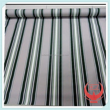 UV-resistant waterproof paint for fabric awning fabric