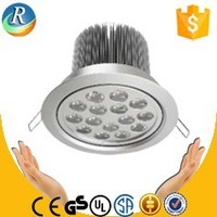 High power Led ceiling spot lamp