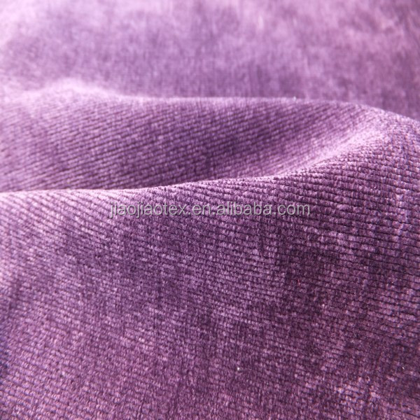 Home textile fabric furnishing beautiful and high quality curtain sofa polyester sofa fabric