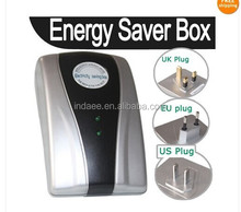New Arrivals home single phase intelligent Energy Saver SD001 25kw saving up to 40% electricity