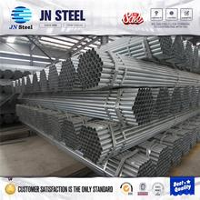 Hot selling road culvert pipe with high quality