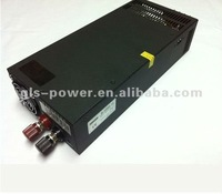 220V 12V 1000W SMPS Power Supply