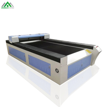 1300*2500 80w 130w Co2 Cnc <strong>Laser</strong> Cutter,Mdf <strong>Laser</strong> Cutting Machine For Acrylic,Leather,Rubber