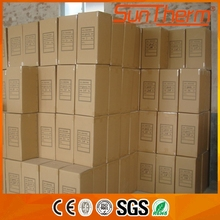 First class security thermal insulation ceramic fiber paper with CE certificate