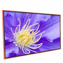 100 Inch Price Big Screen 4K Smart LED LCD TV