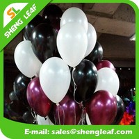 wholesale inflatable helium foil giant balloon