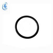 Good Price Ammeter Rubber O Supplier Black Silicone Ring For Solar Water Heater