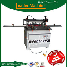 MBZ21A Easy operate 1- line automatic drilling machine
