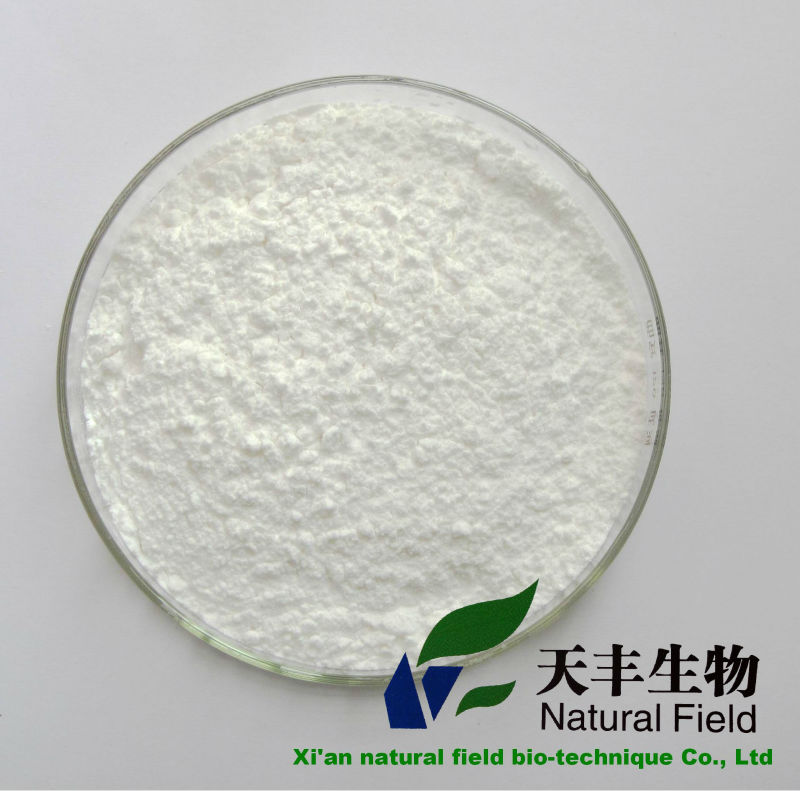 (2-Methylpropyl)boronic acid; CAS#: 84110-40-7