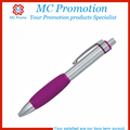 Bulk customised pens for advertising