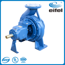 factory directly sale top quality water pump diagram