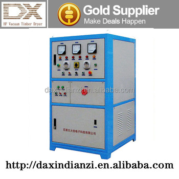 Hot sales CE ISO high frequency generator with low price