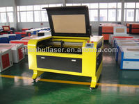 Laser Master here , advertising machine laser cutter , CE FDA ISO whatsapp+8615563539899